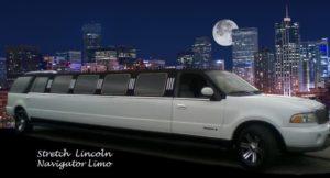 Denver Limos by All Pro Limousine Denver Colorado