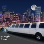 All Pro Limousine Denver 840 x 480