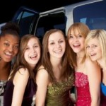 prom limo denver co