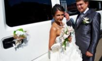 wedding limousine denver co
