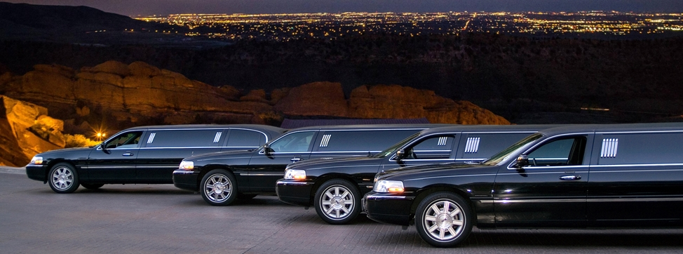 Birthday Night Hire A Limo Denver Limo